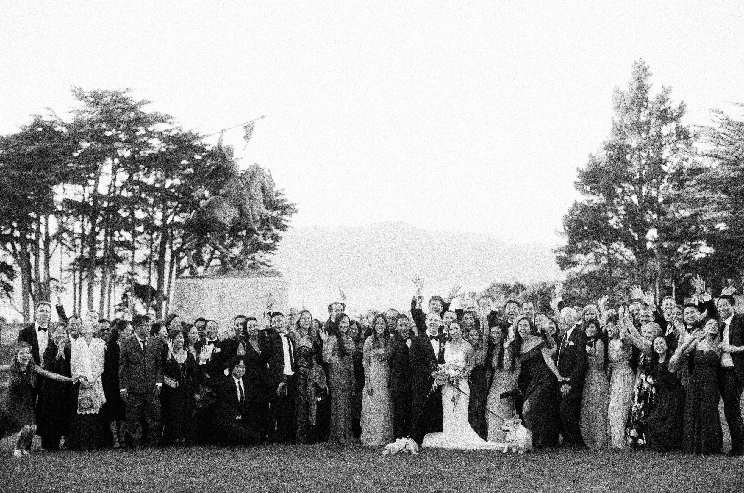 Legion-of-Honor-Wedding-Jen-Huang-97.jpg