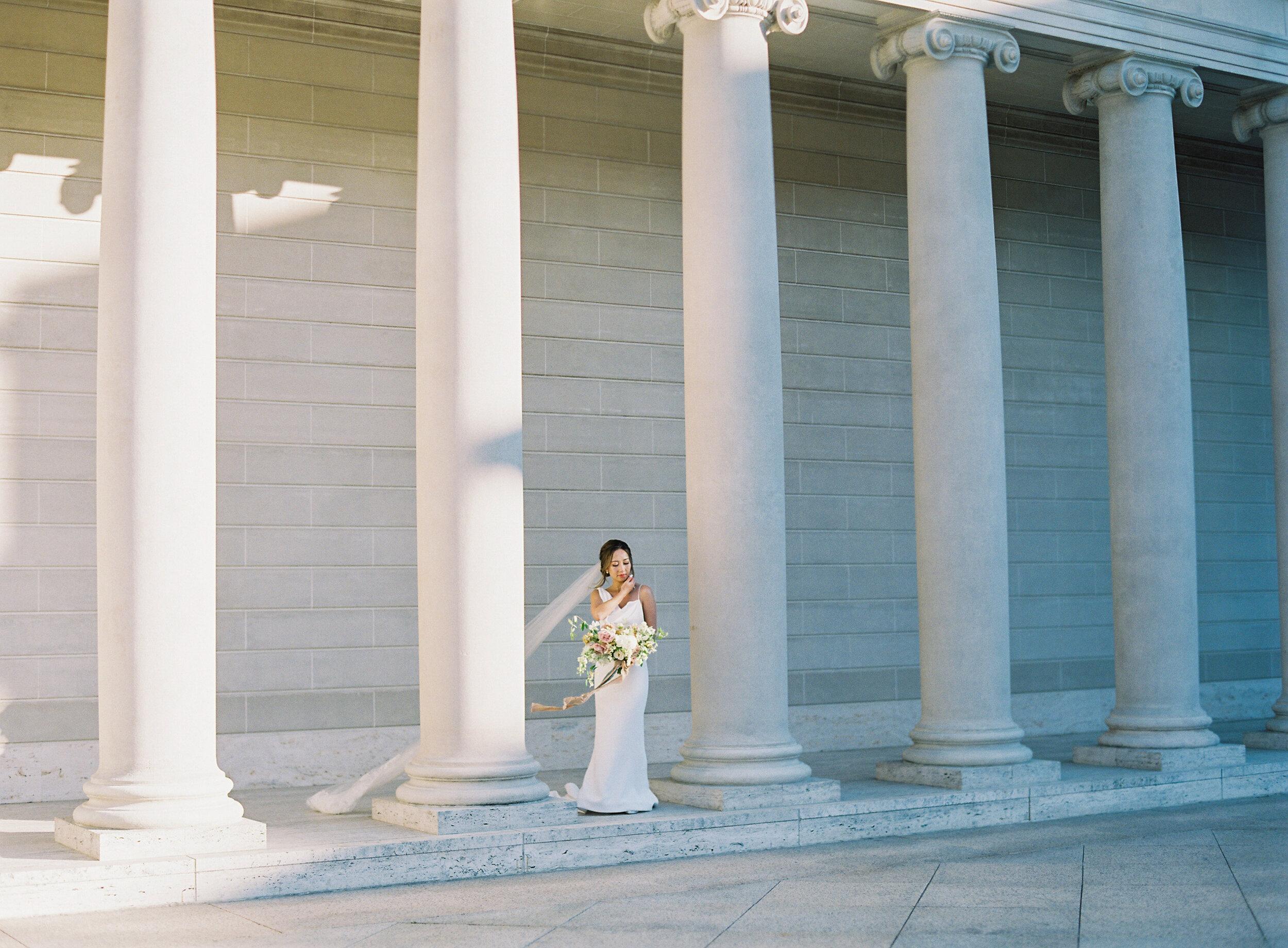 Legion-of-Honor-Wedding-Jen-Huang-108.jpg
