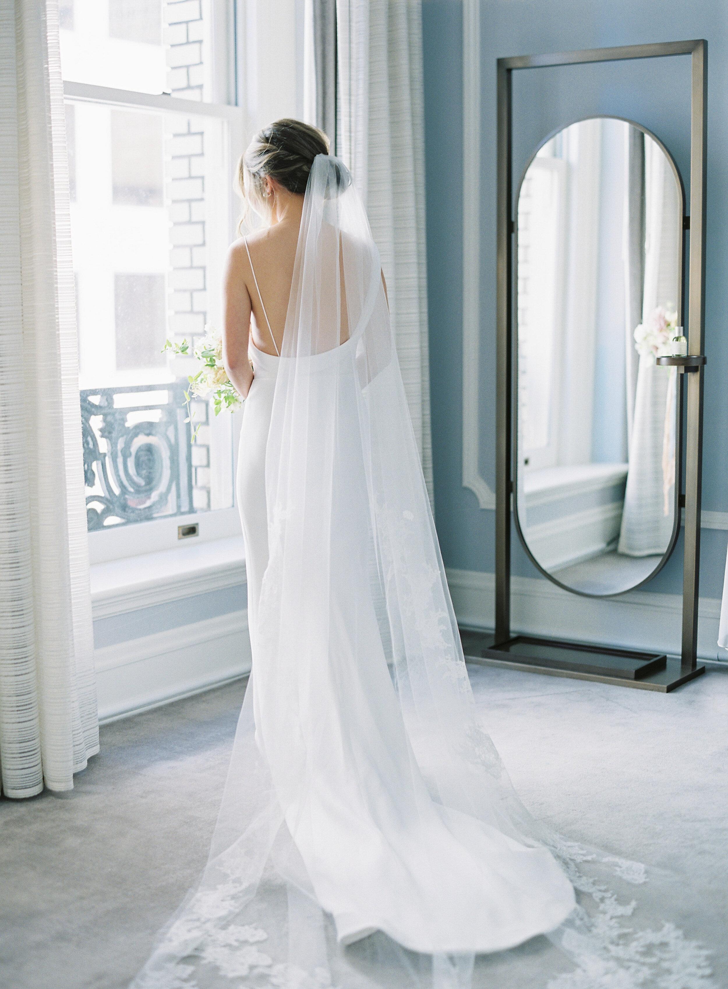 Legion-of-Honor-Wedding-Jen-Huang-33.jpg