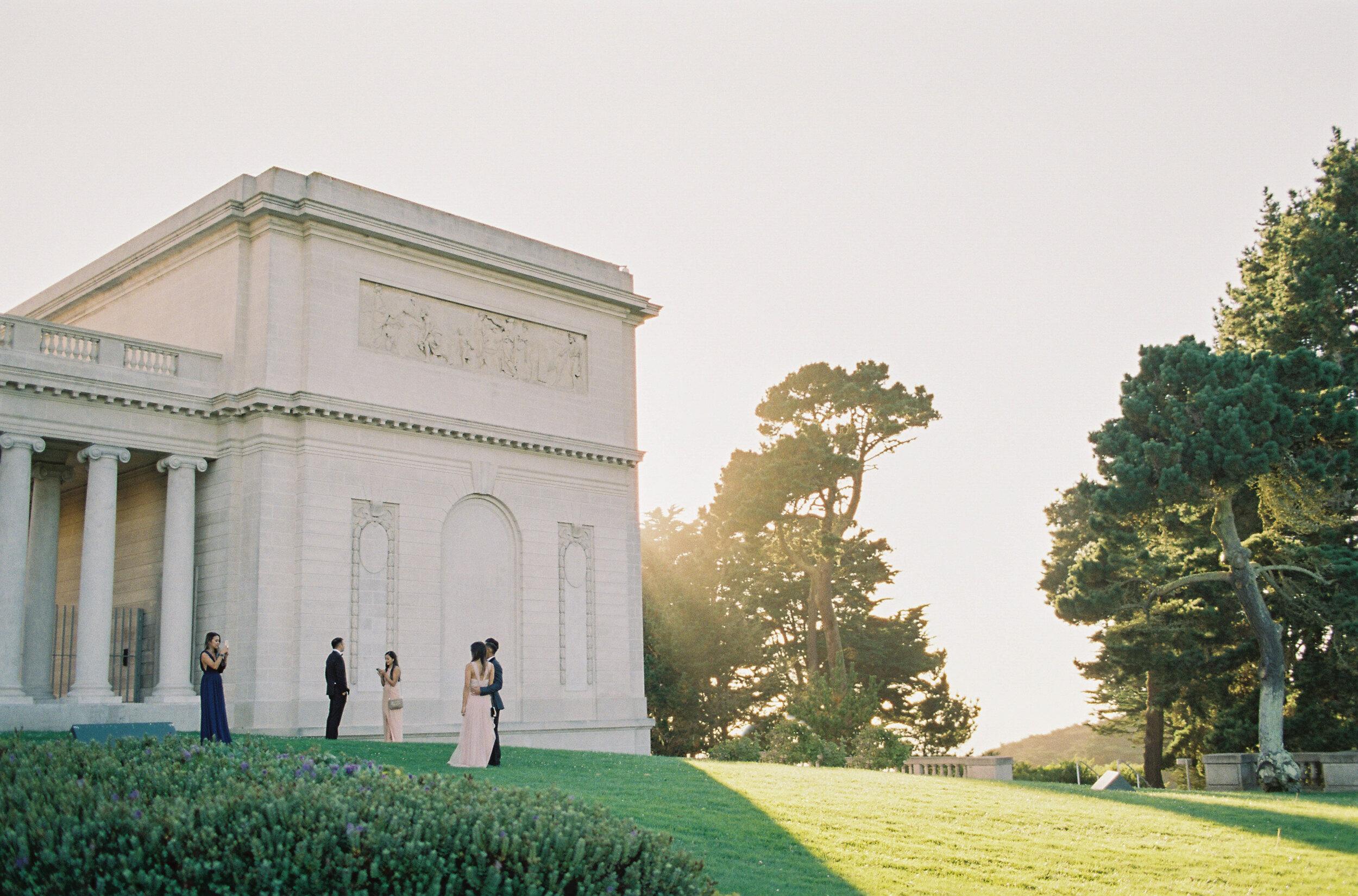 Legion-of-Honor-Wedding-Jen-Huang-100.jpg