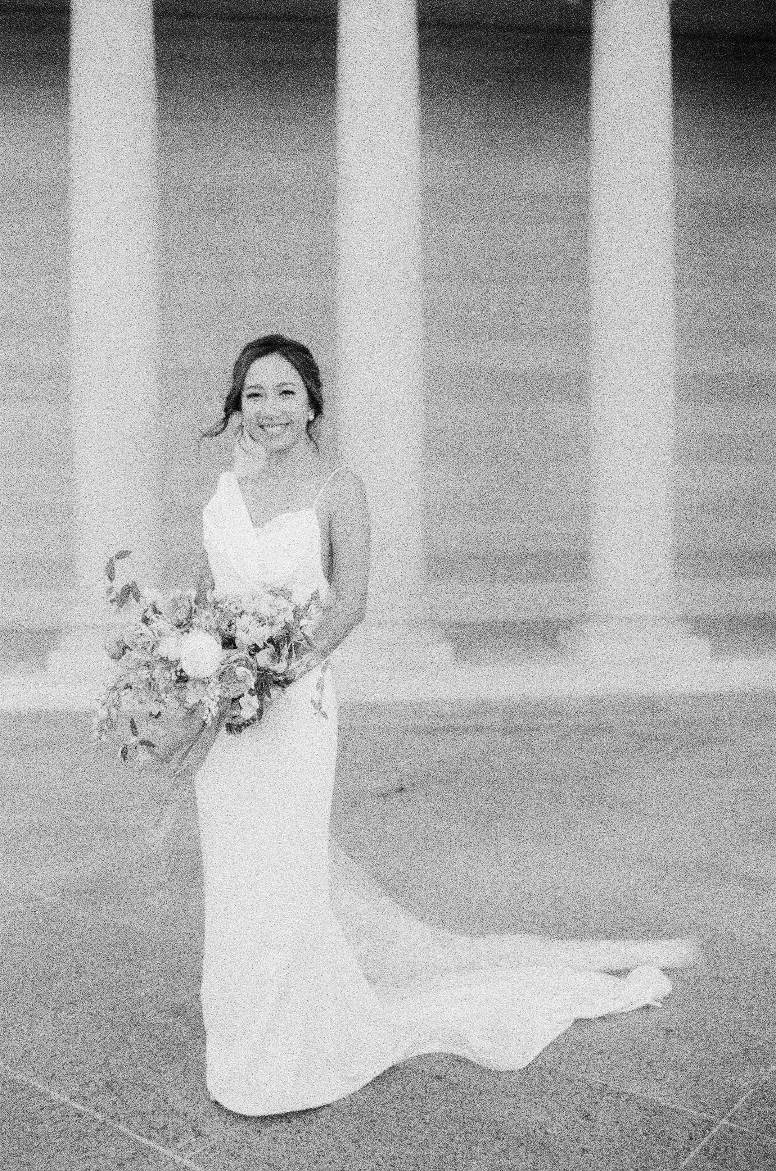 Legion-of-Honor-Wedding-Jen-Huang-111.jpg