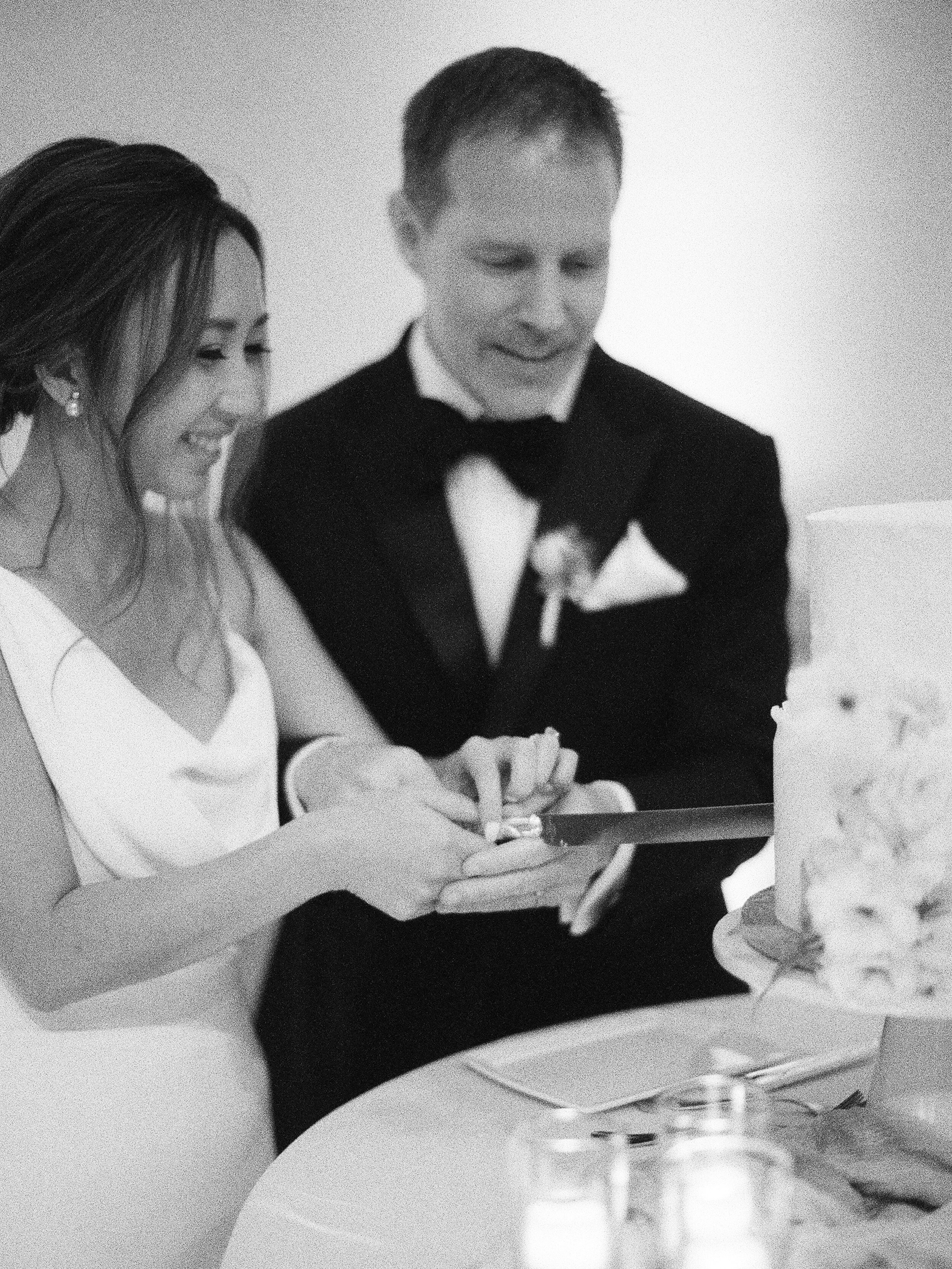 Legion-of-Honor-Wedding-Jen-Huang-151.jpg
