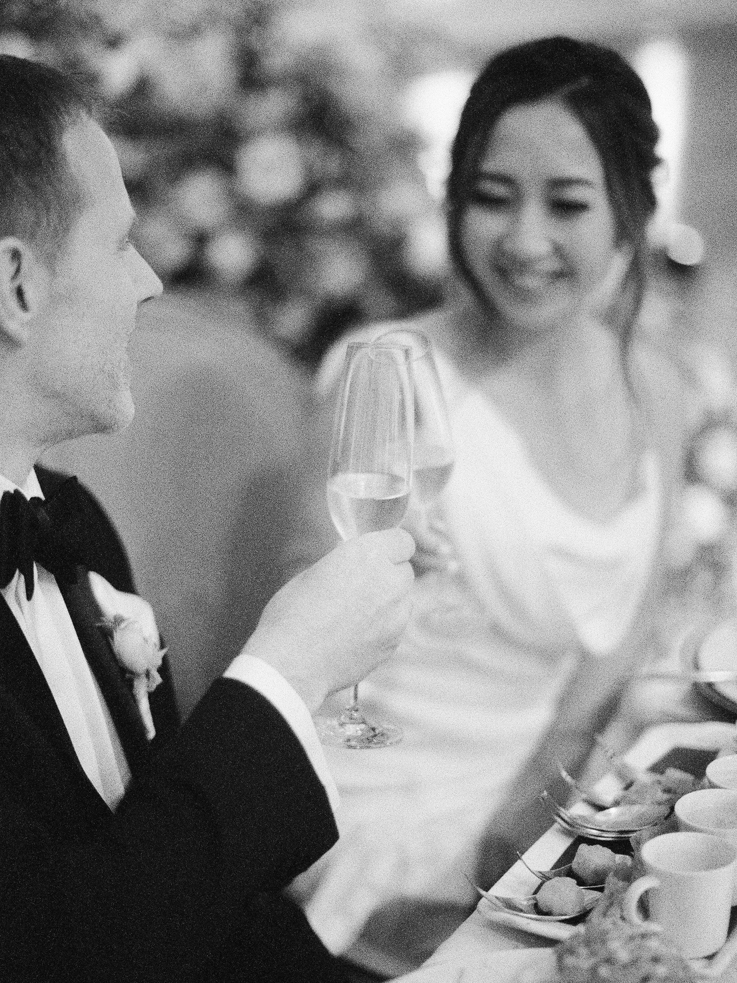 Legion-of-Honor-Wedding-Jen-Huang-160.jpg