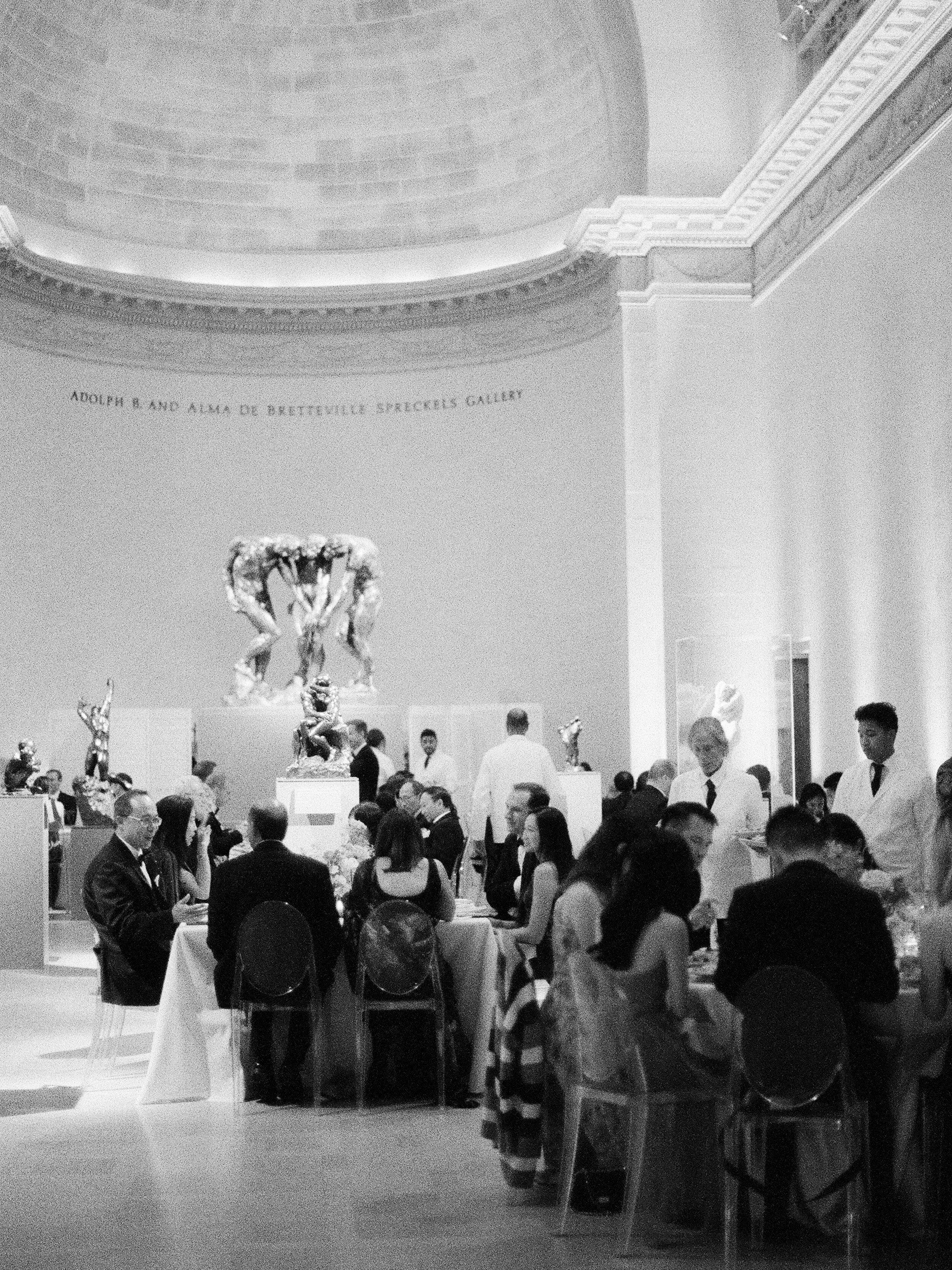 Legion-of-Honor-Wedding-Jen-Huang-157.jpg