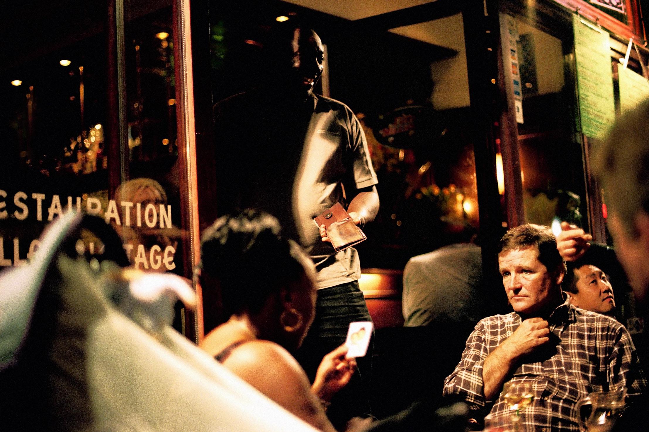 Brussels 2005 - copie.jpg