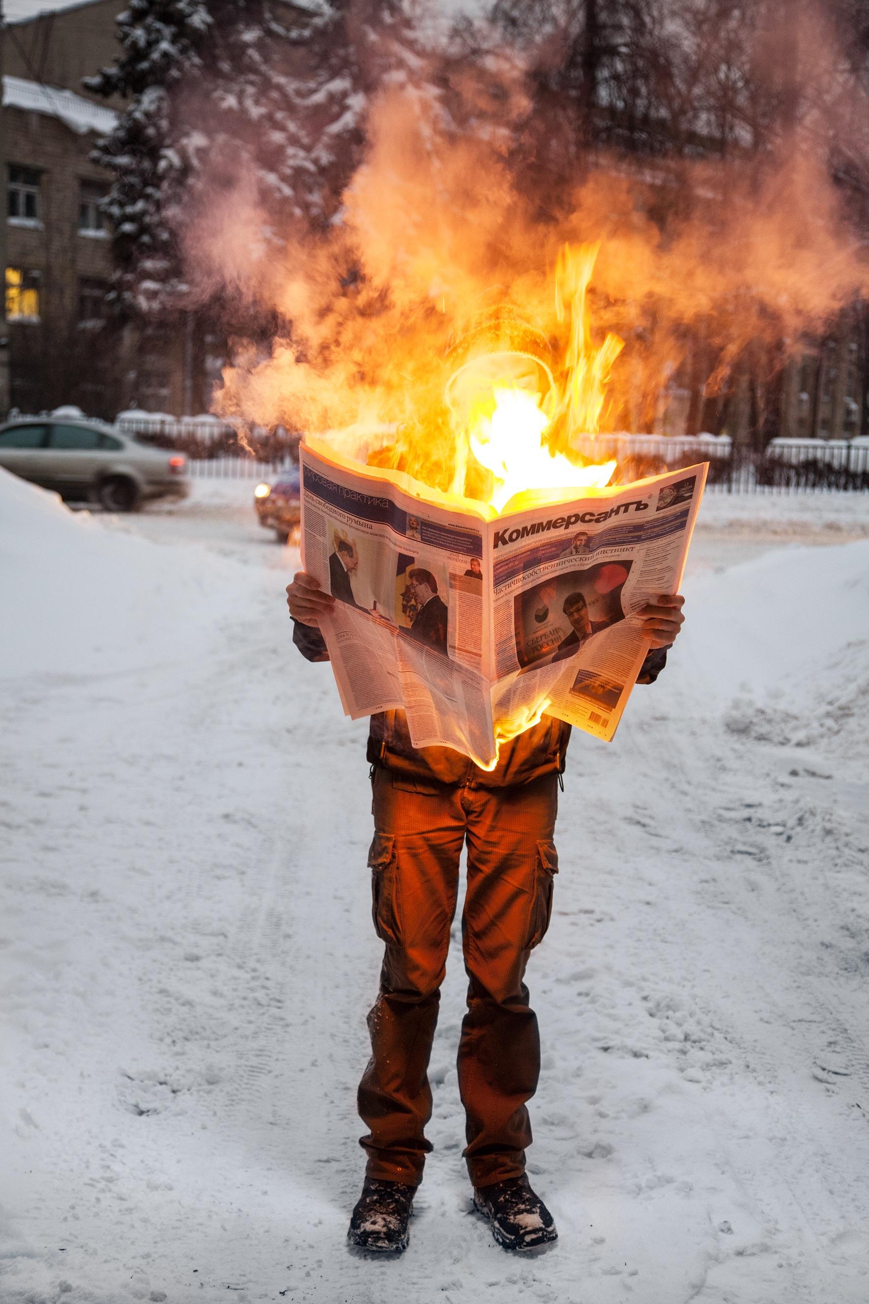 Burning News 2012 - copie.jpg