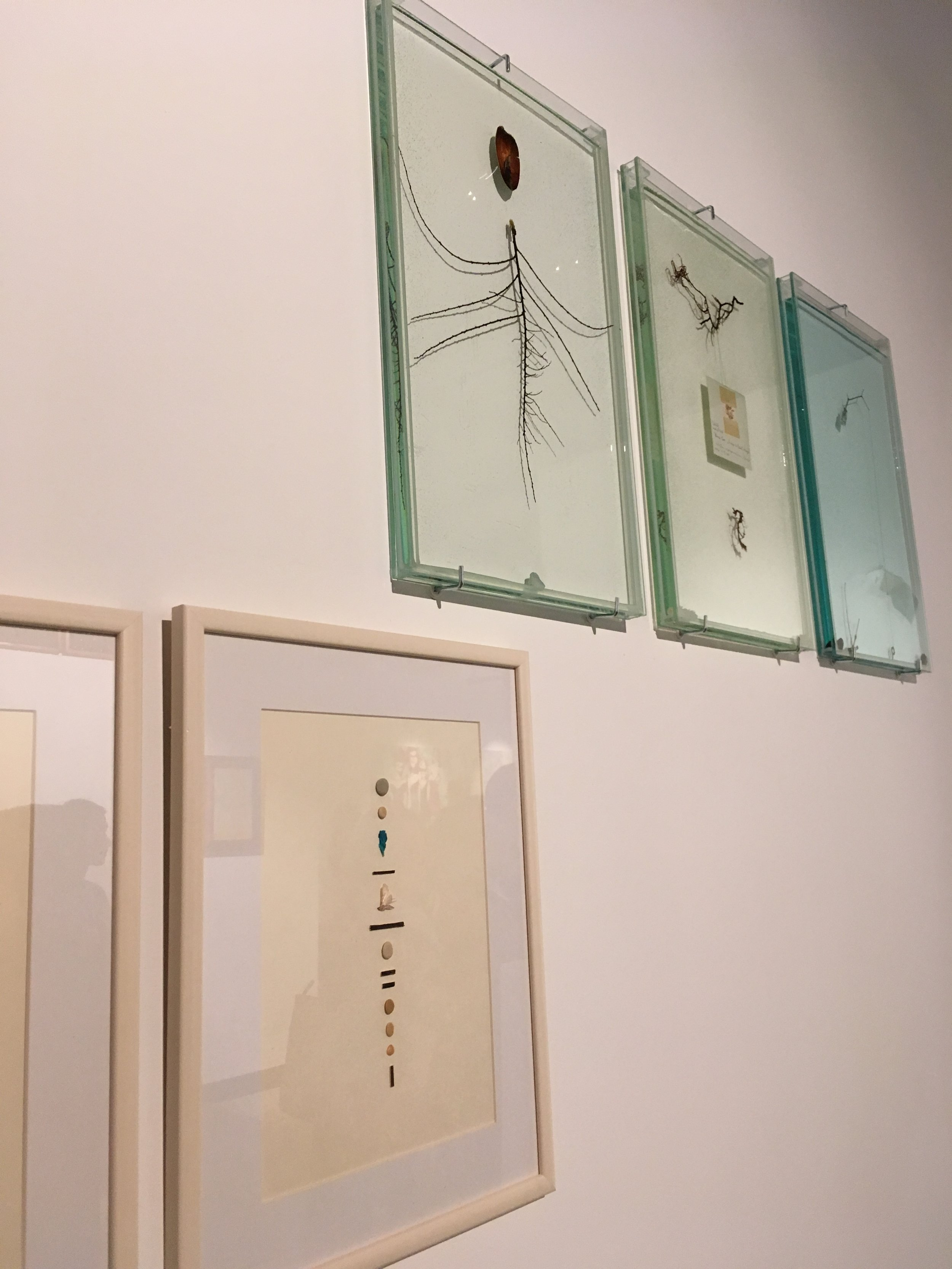 Ilya Fedotov Fedorov by Fragment Gallery