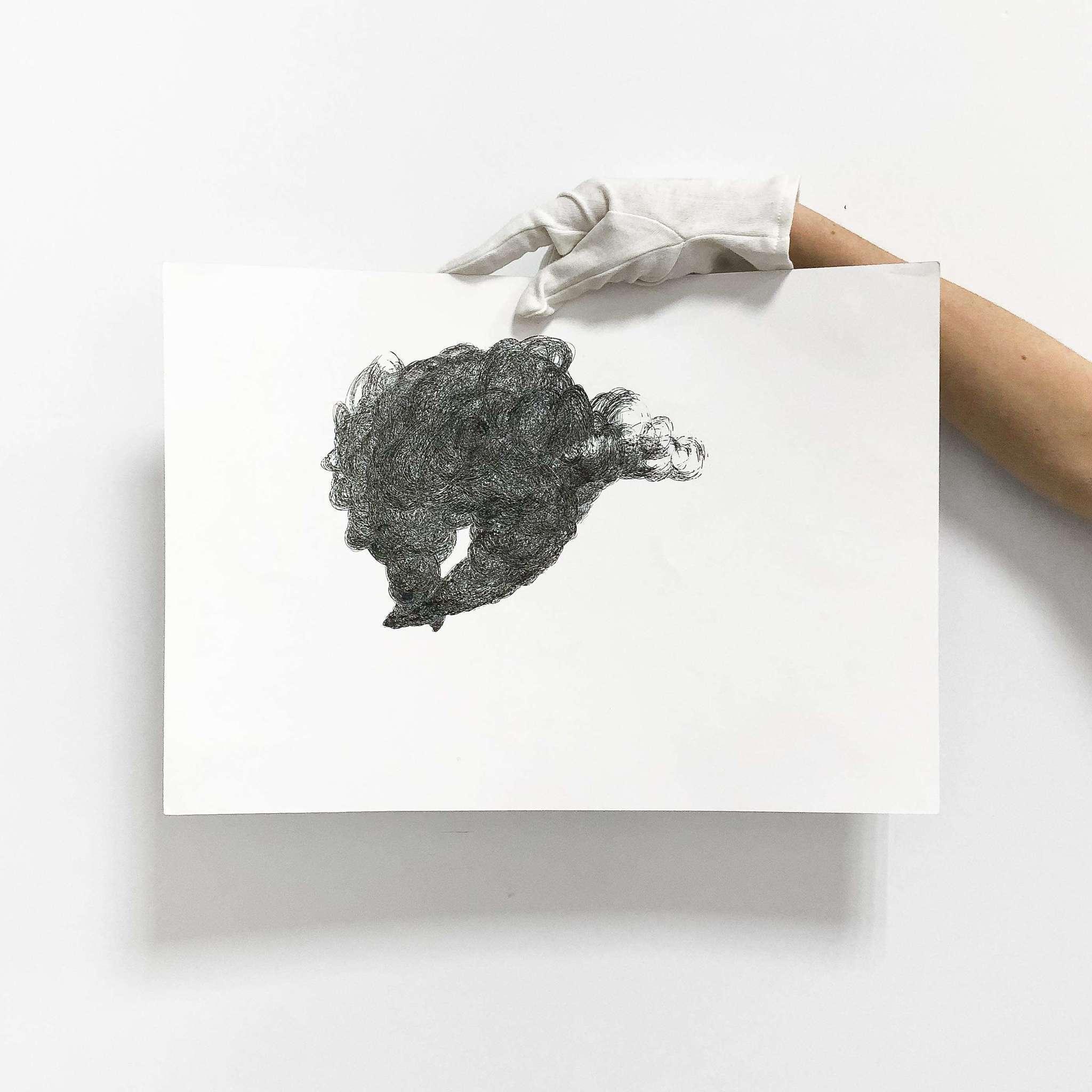 by Irina Petrakova