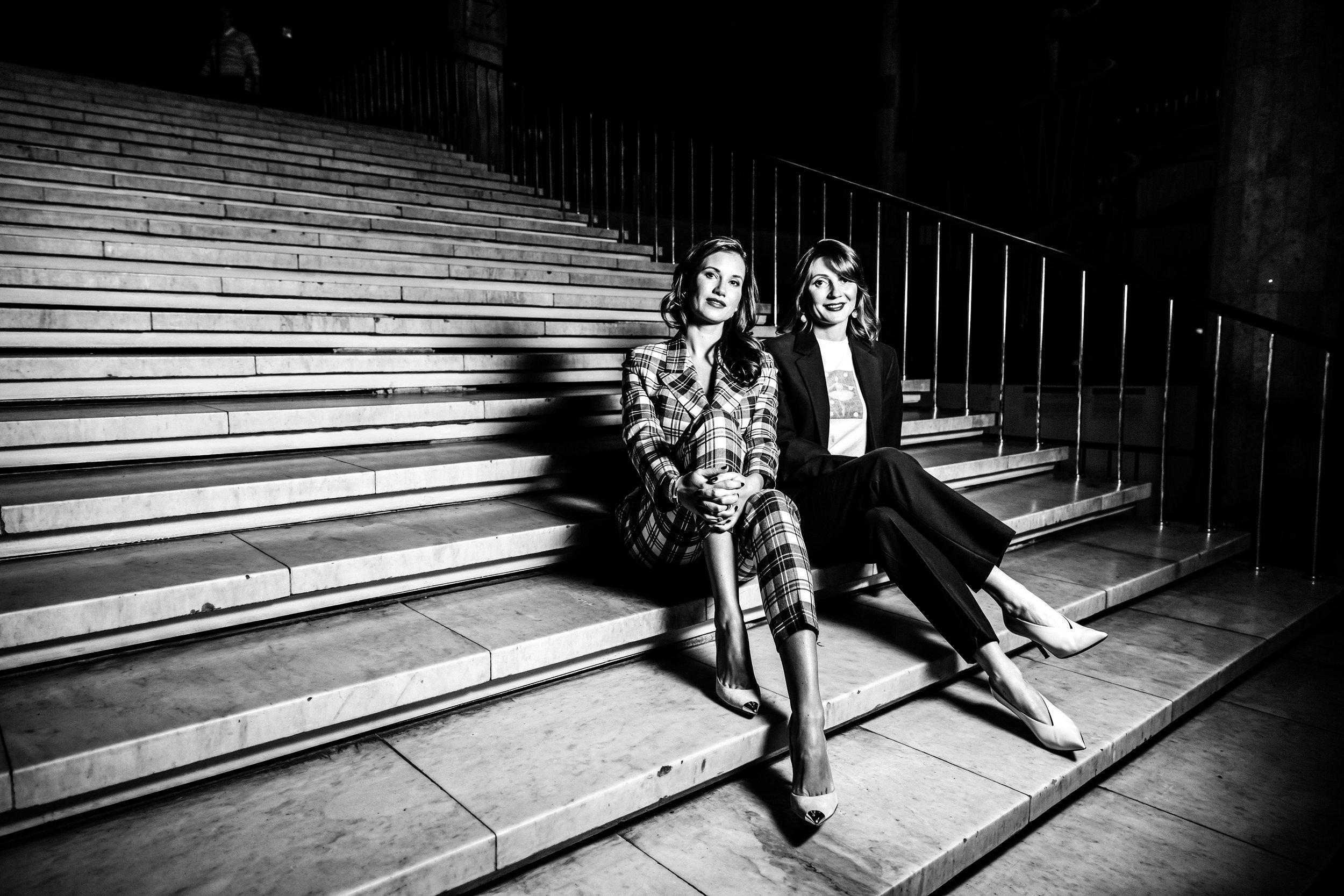 4_Ekaterina Vinokurova and Anastasia Karneeva.jpg