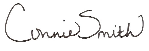 CS signature 1.jpeg