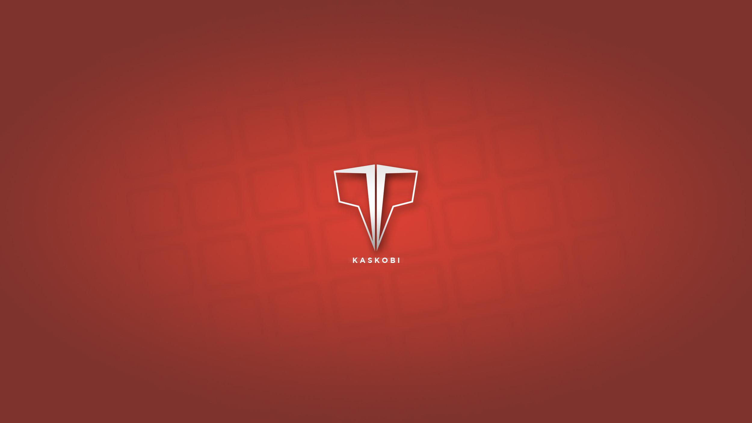 Logo - Quad HD Wallpaper