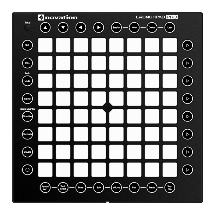 Launchpad Pro.png
