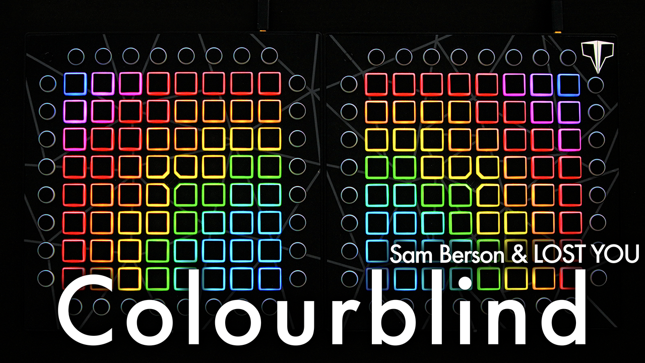 Colourblind.png