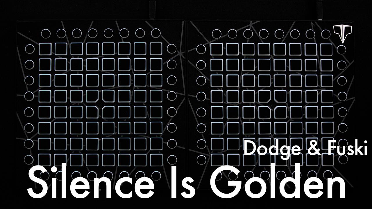 silence golden.jpg