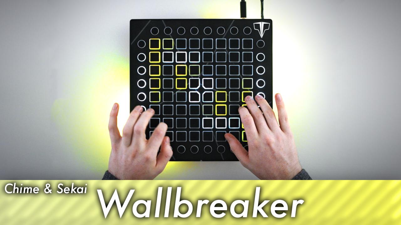 Wallbreaker2.png