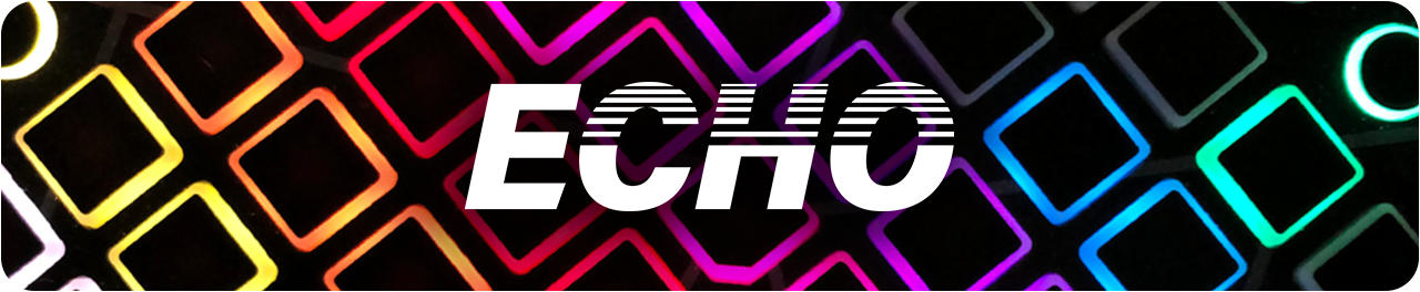 Echo website banner.png
