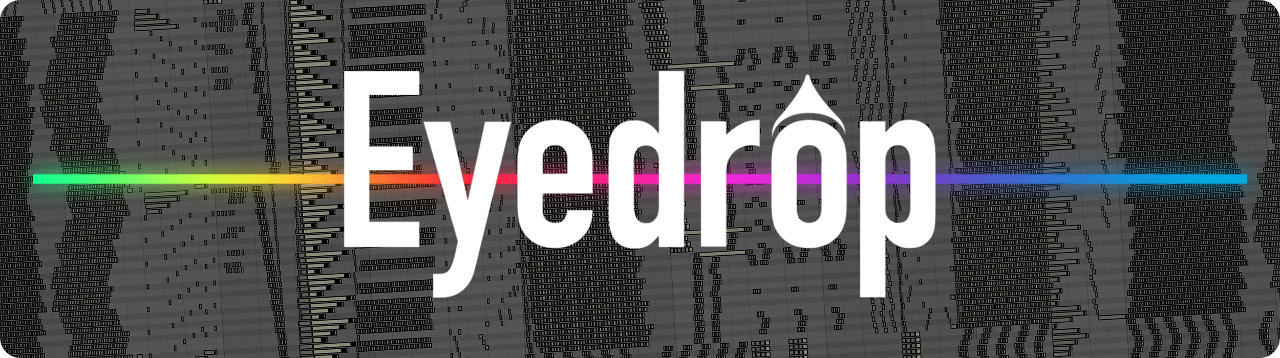 Eyedrop logo website4.png