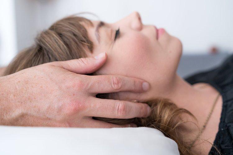 Craniosacral+therapy+East+Lonon.jpg
