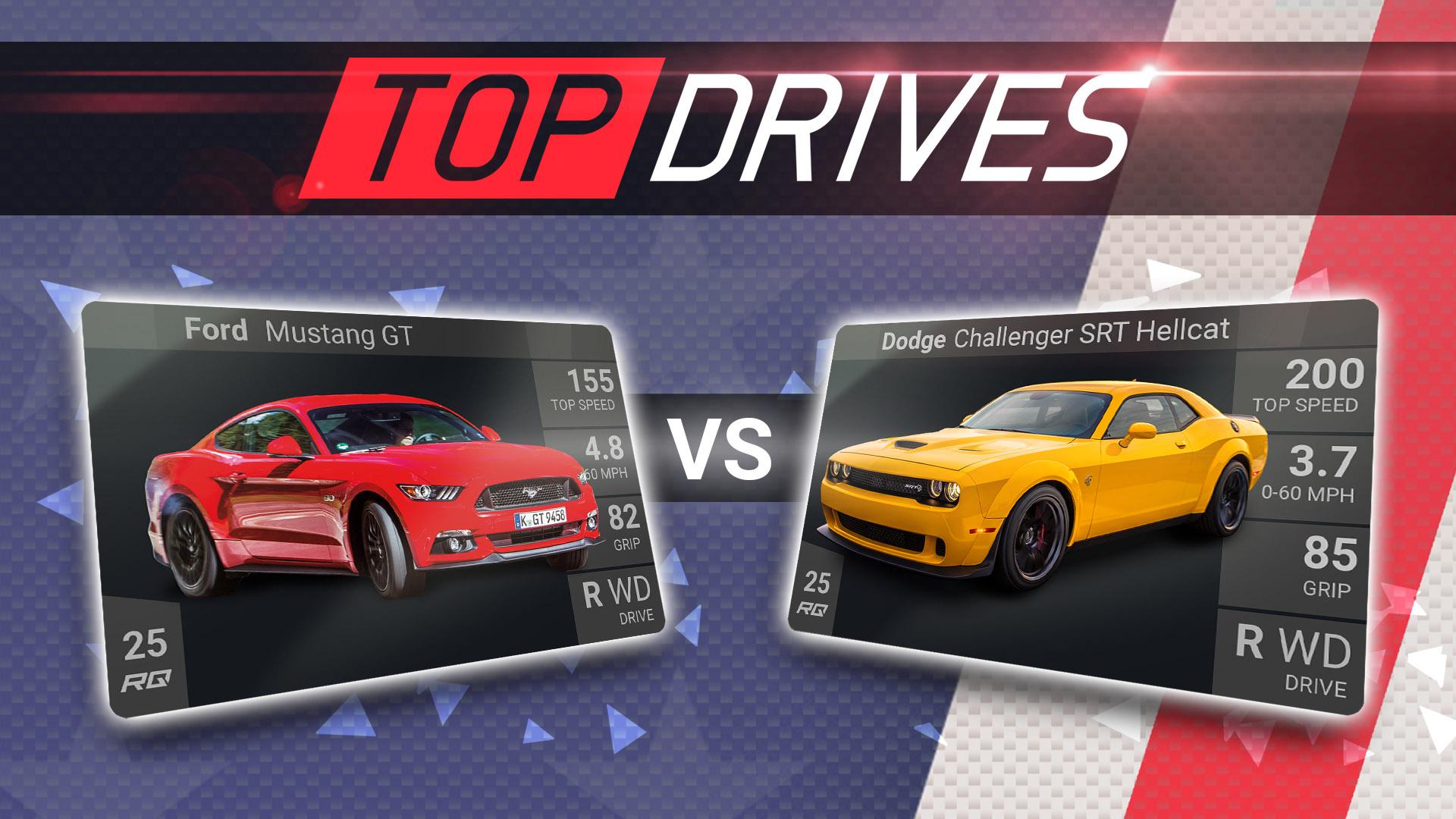 Top-Drives-1.jpg