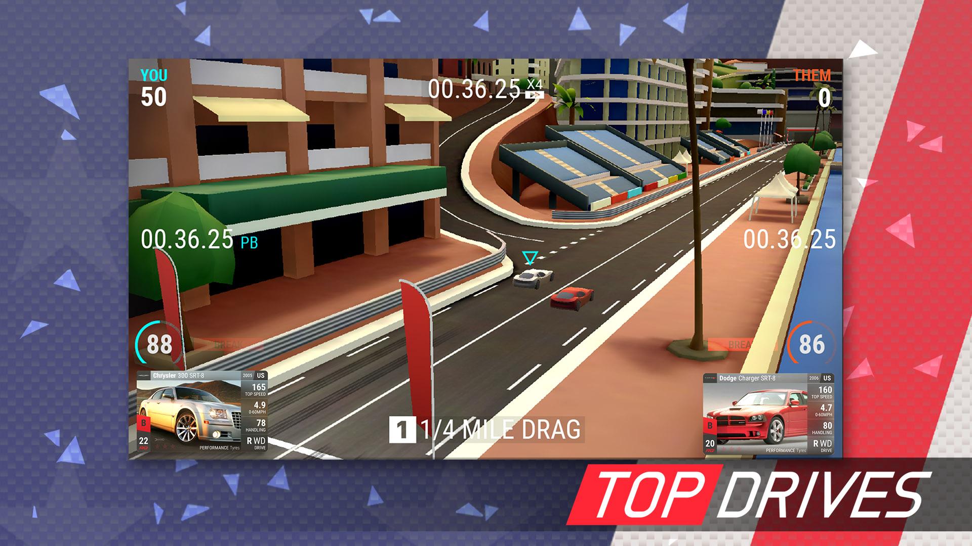 Top-Drives-2.jpg