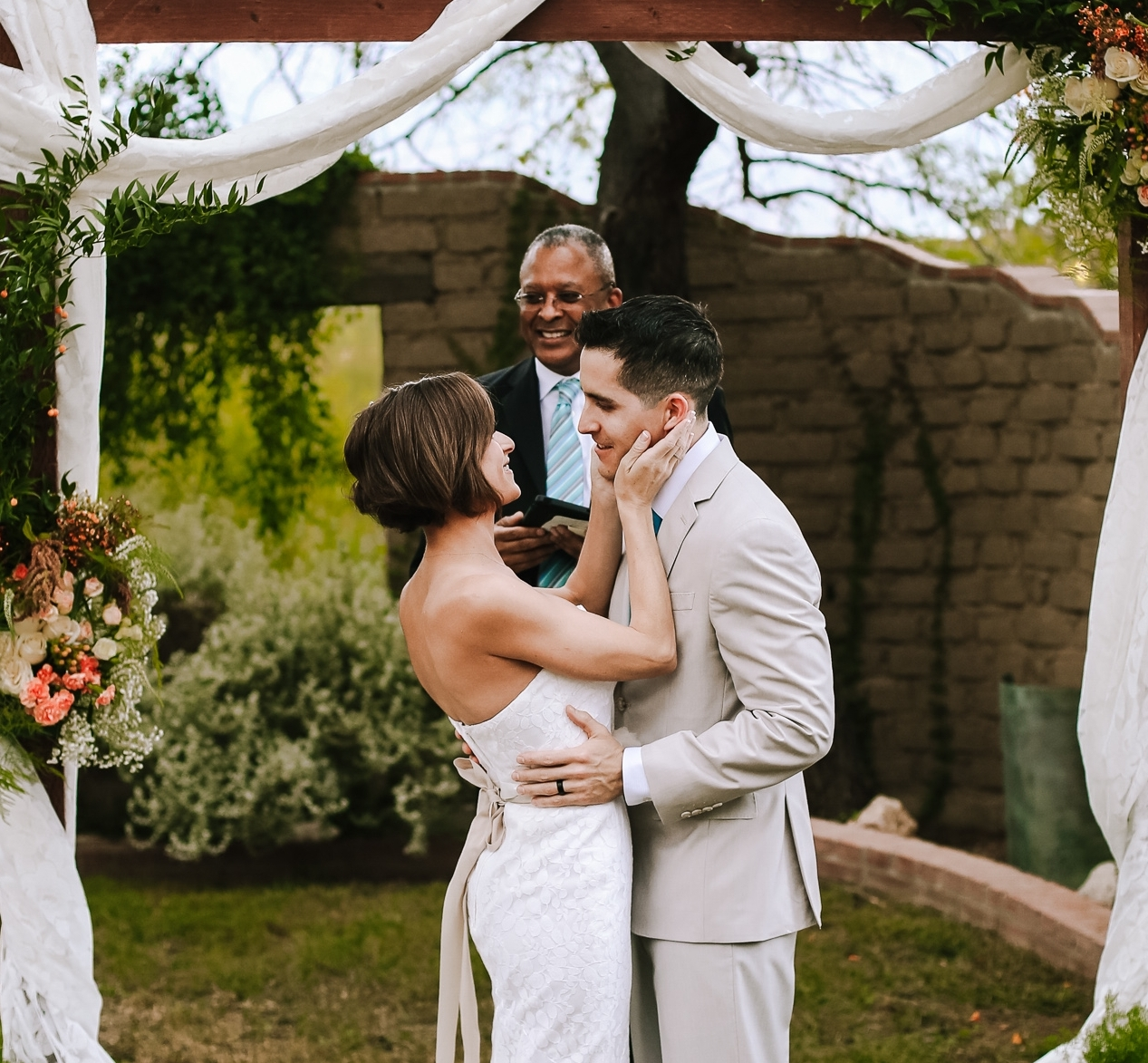 weddings Starting at $1250 - As your storyteller, I will be a fly on the wall, documenting and capturing your purest and most genuine interactions. I will encourage celebrations, tears, long embraces, vulnerability, and best day evers! I want you to be you, no matter what. In the end, I piece together your story and provide you with beautifully preserved timeless memories that you will be able to hand down from one generation to the next