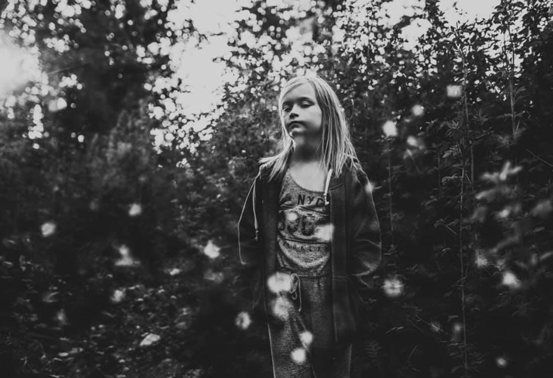 Anna Hurley