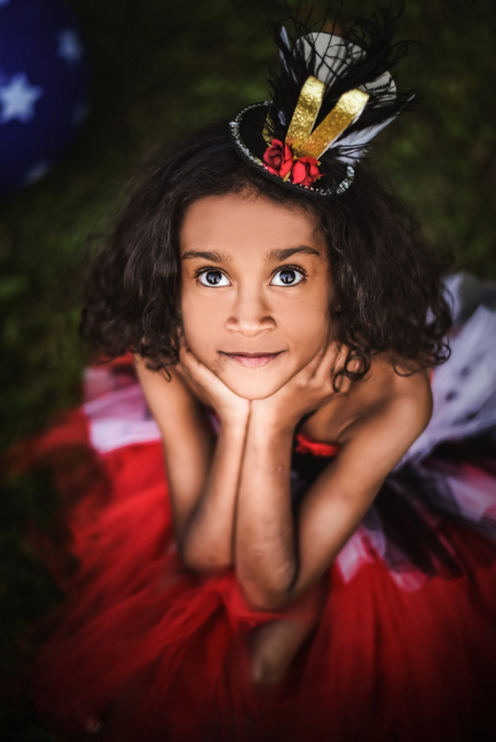 Martina Jefferson Photography