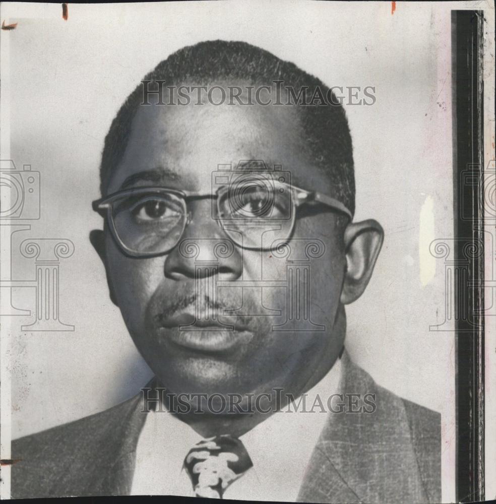 virgilpic1940s.jpg