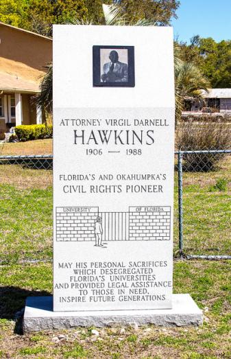 hawkins-monument-photo.jpg
