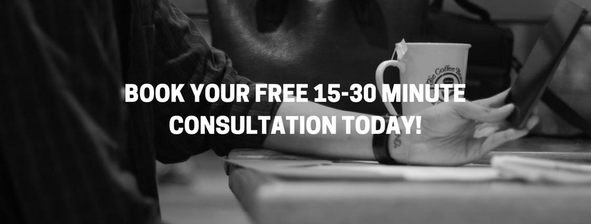 Book your FREE 1 hour consulting session today!.png