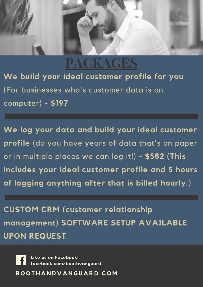 Booth & Vanguard Builds YOUR ideal customer profile Packages.png