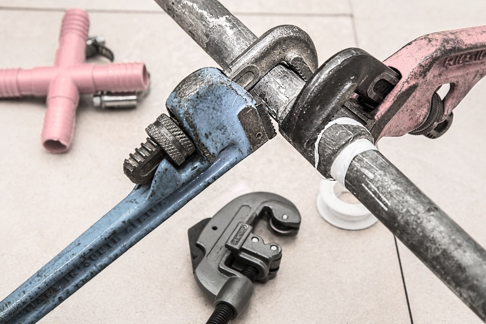 Increase+plumbing+sales+with+Booth+%26+Vanguard.jpg