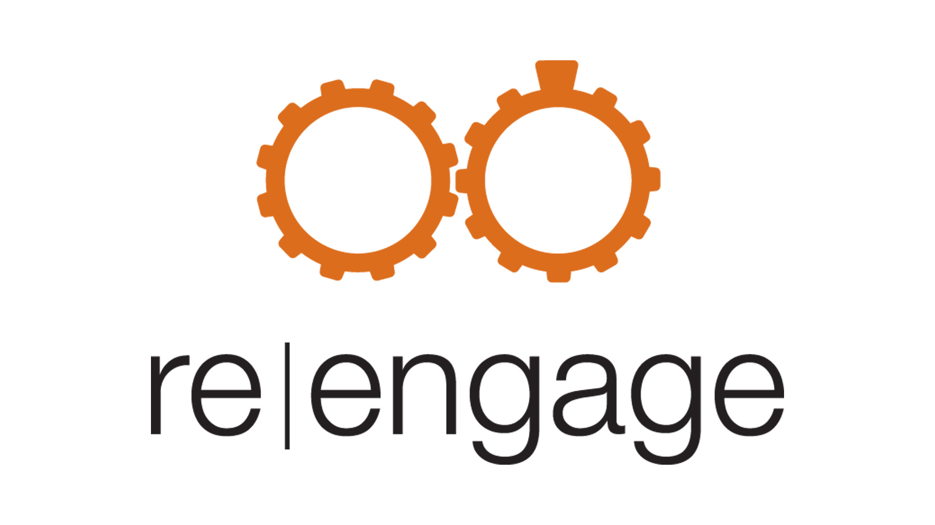 Re|engage - Our Re:engage ministry is a way to reignite, resurrect, or restore your marriage. Frisco West and McKinney groups are winding down until Spring, but Frisco East groups will continue meeting year round.Frisco East Campus: Thursdays, 6:30 - 8:15 PMFrisco West Campus: Mondays, 6:30 - 8:15 PMMcKinney Campus: Tuesdays, 6:30 - 8:15 PM