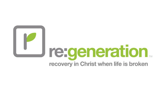 Re:generation - Tackle addictions and doubts in a safe space with people who are made of grace while you walk the path of recovery.Monday Nights at 6:30 PM at the Frisco East CampusEmail for more information.