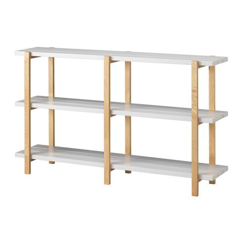 Ikea YPPERLIG Shelf