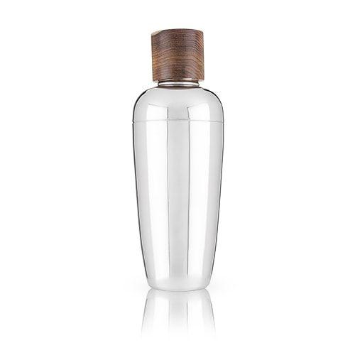 Luxury Cocktail Shaker