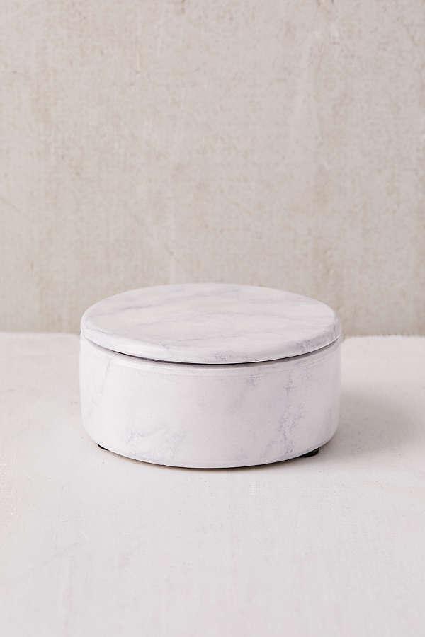 Marble Stash Box
