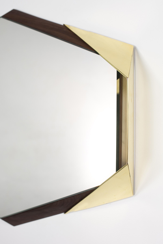 Argon-Mirror2_Arcana (1).jpg