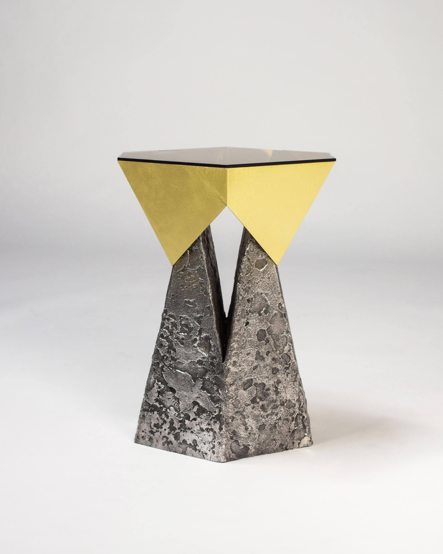 Palladium-Side-Table2_Arcana.jpg