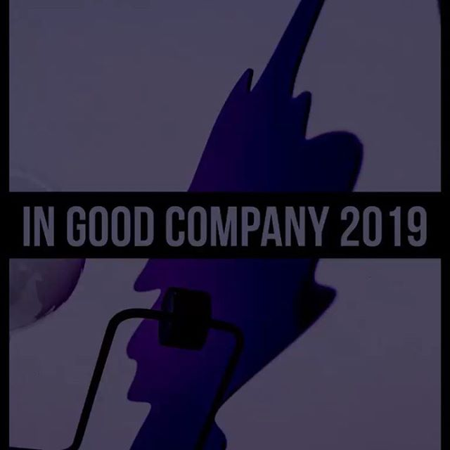 IN GOOD COMPANY, a group show show in its 3rd year is going down this Friday, 9/13.  We are thrilled to debut our newest creation, The Angler Chaise Lounge amongst many new and talented emerging designers🙏🙏🙏. Many thanks to @iamfm and @rossana_orlandi for the opportunity and can't wait to meet this year's new crop!  RSVP link in bio! . . . #igcdesign #groupshow #contemporarydesign #furnituredesign #collectibledesign #objectdesign #designdetail #collectiblefurniture #designshow #conceptualdesign #artshow #contemporaryfurniture #furnituremaker #artwatchers #interiordesign #modernhome #designstudio #furnituredesigner #moderndesign #designcollection #designexhibition #ingoodcompany2019 #fernandomastrangelo #rossanaorlandi