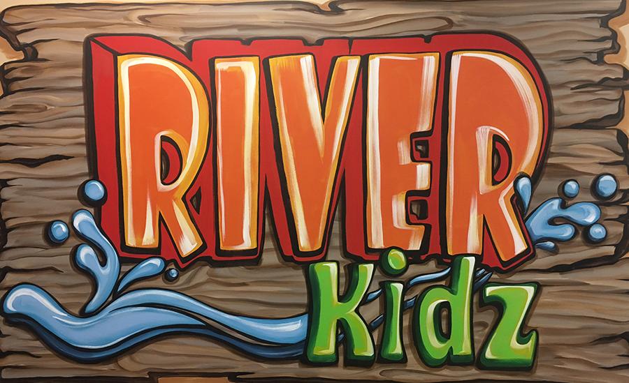 river-kidz-2.png