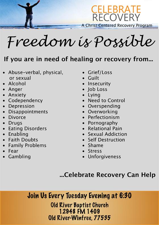 celebrate recovery_flyer copy.jpg