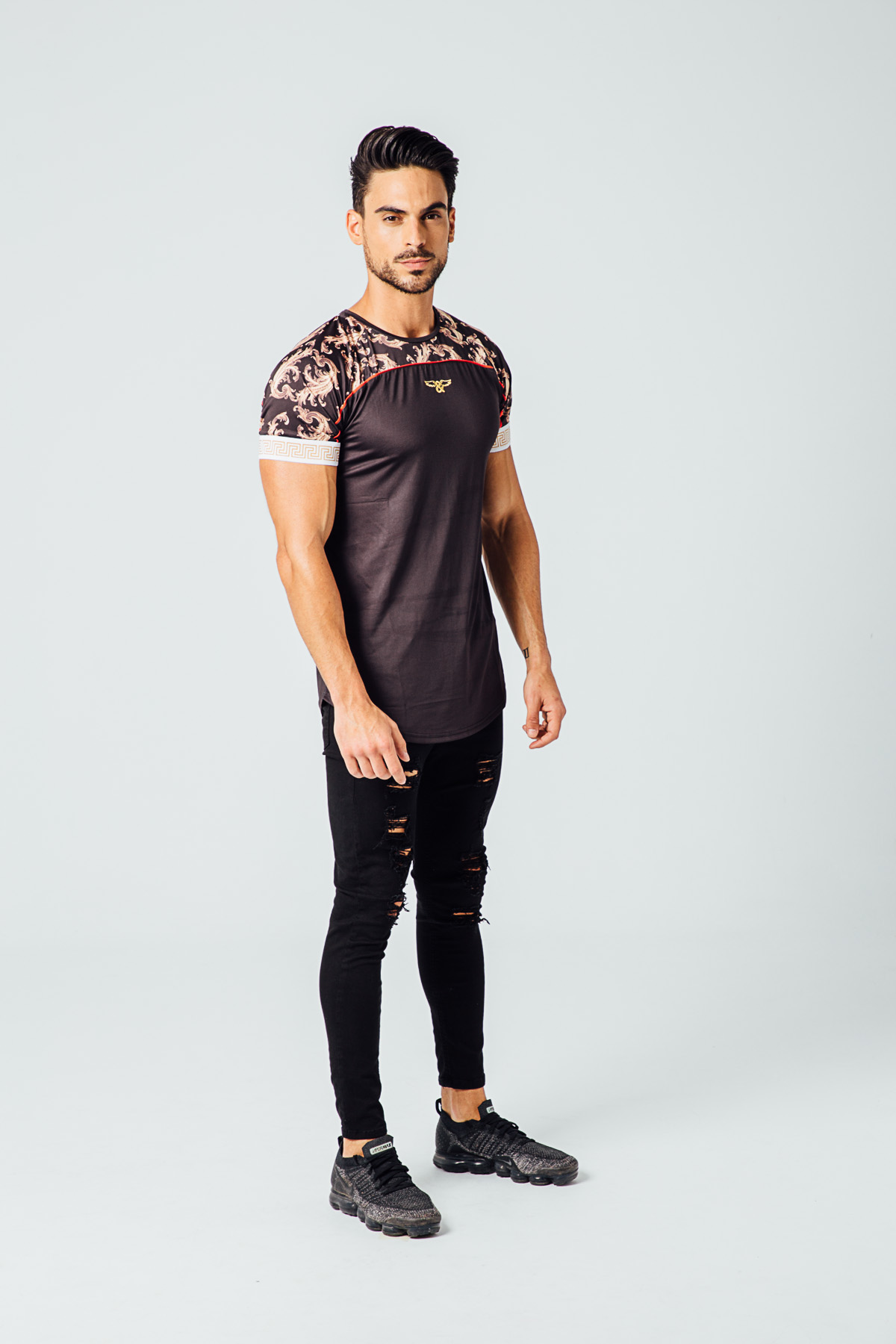Eliu Clothing  e-commerce 19