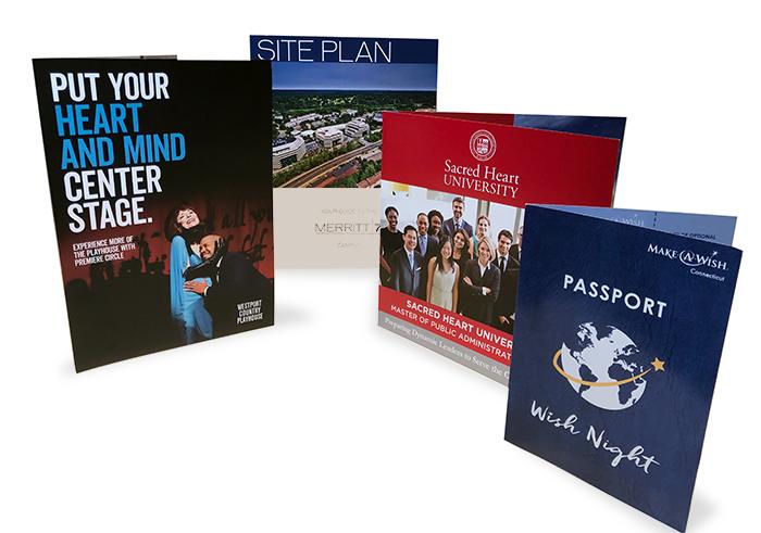 4 panel brochures.jpg