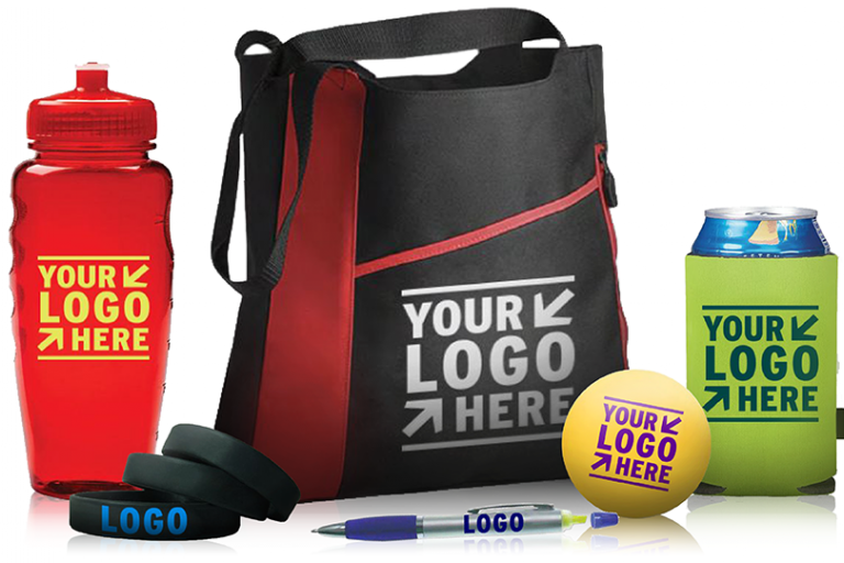 promotional-products-at-postnet_0.png