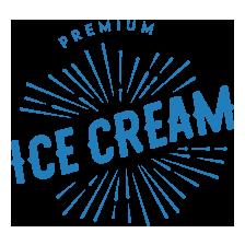 Premium-ice-cream.png