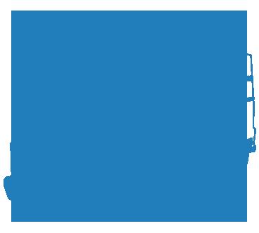 blue-van.png