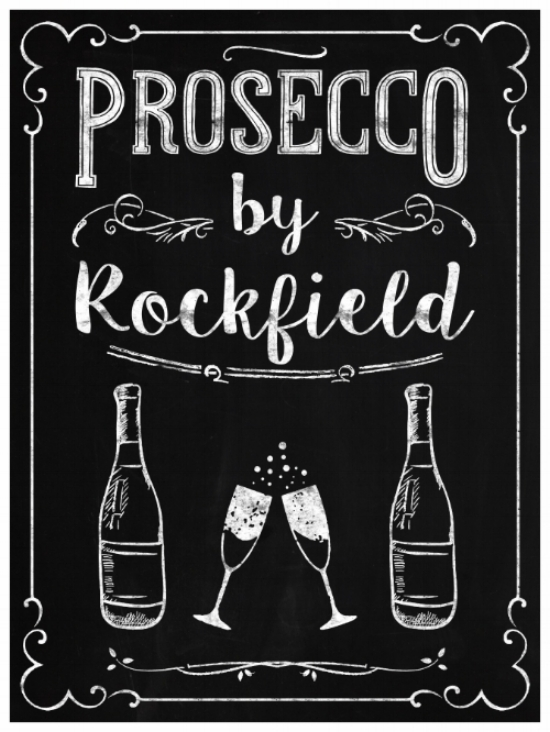 prosecco-bike-hire-ireland