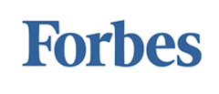 forbes edited cropped.png