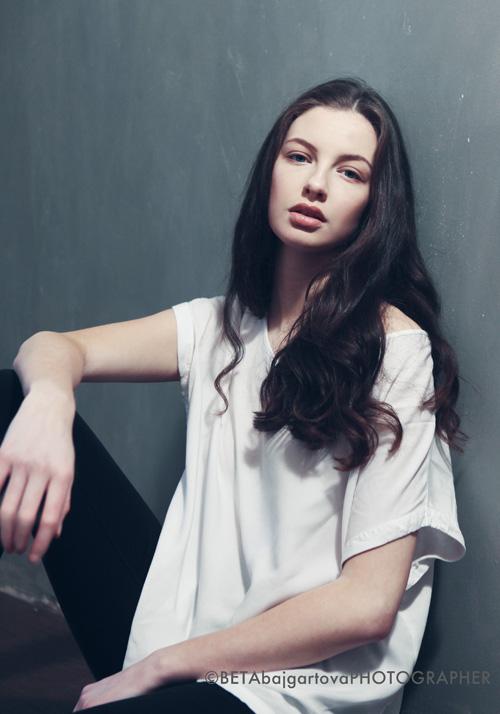 Audrey-9-1.jpg
